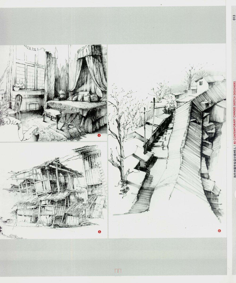 现代手绘设计师38人_13671144854 0012.jpg