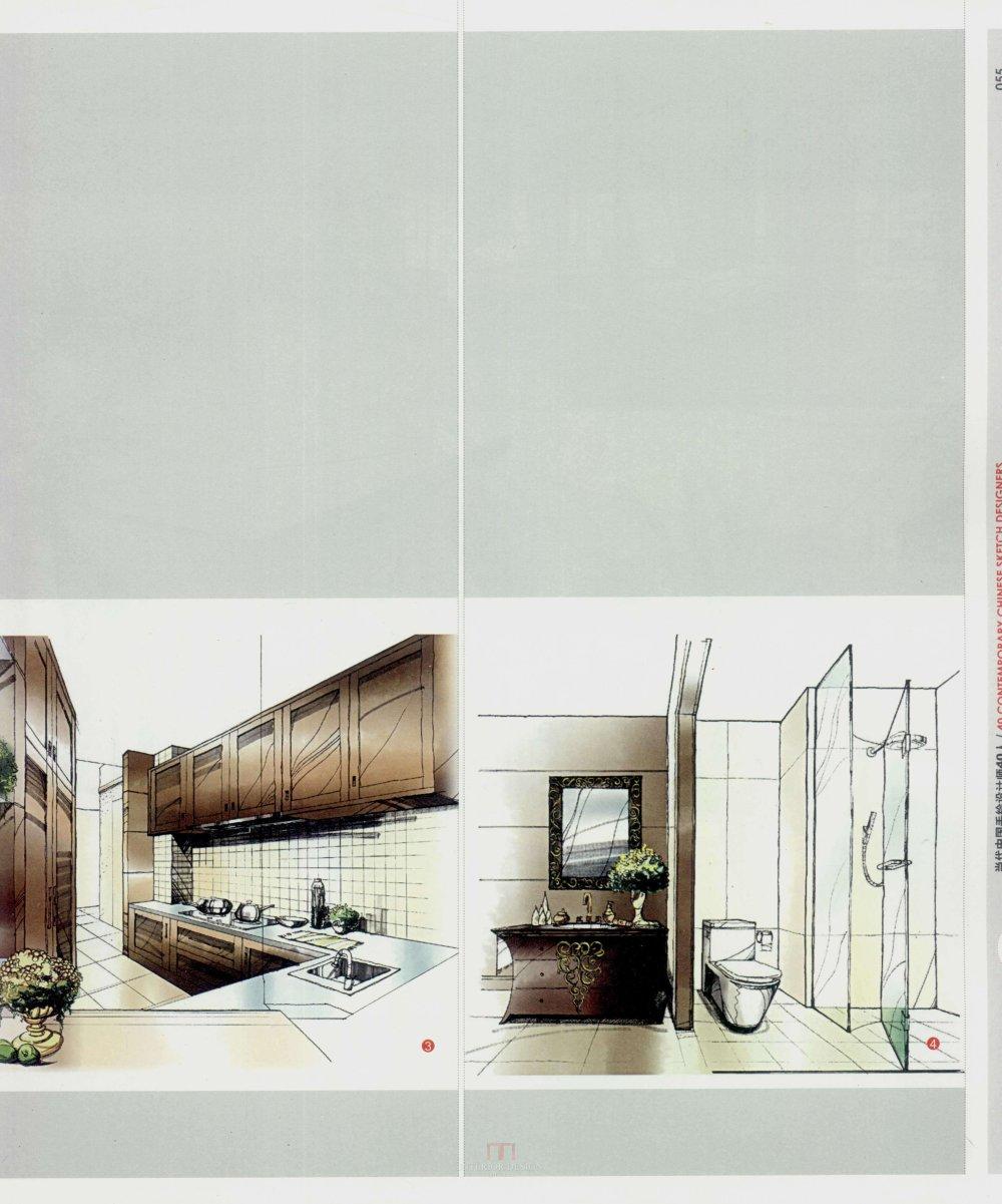 现代手绘设计师38人_13671144854 0054.jpg