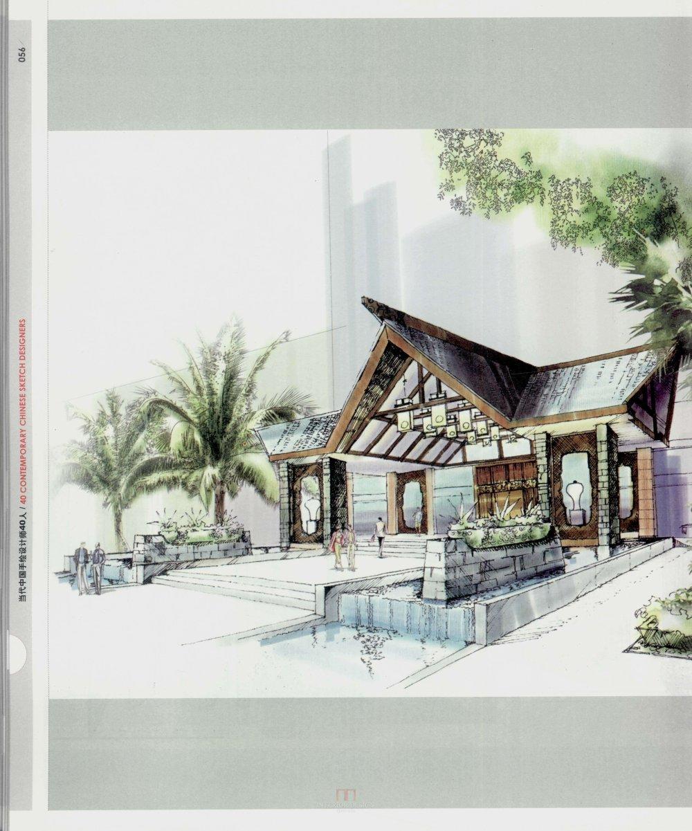 现代手绘设计师38人_13671144854 0055.jpg