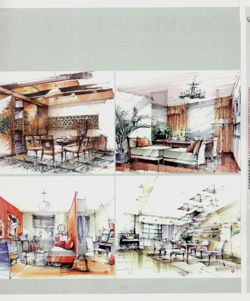 现代手绘设计师38人_13671144854 0070.jpg