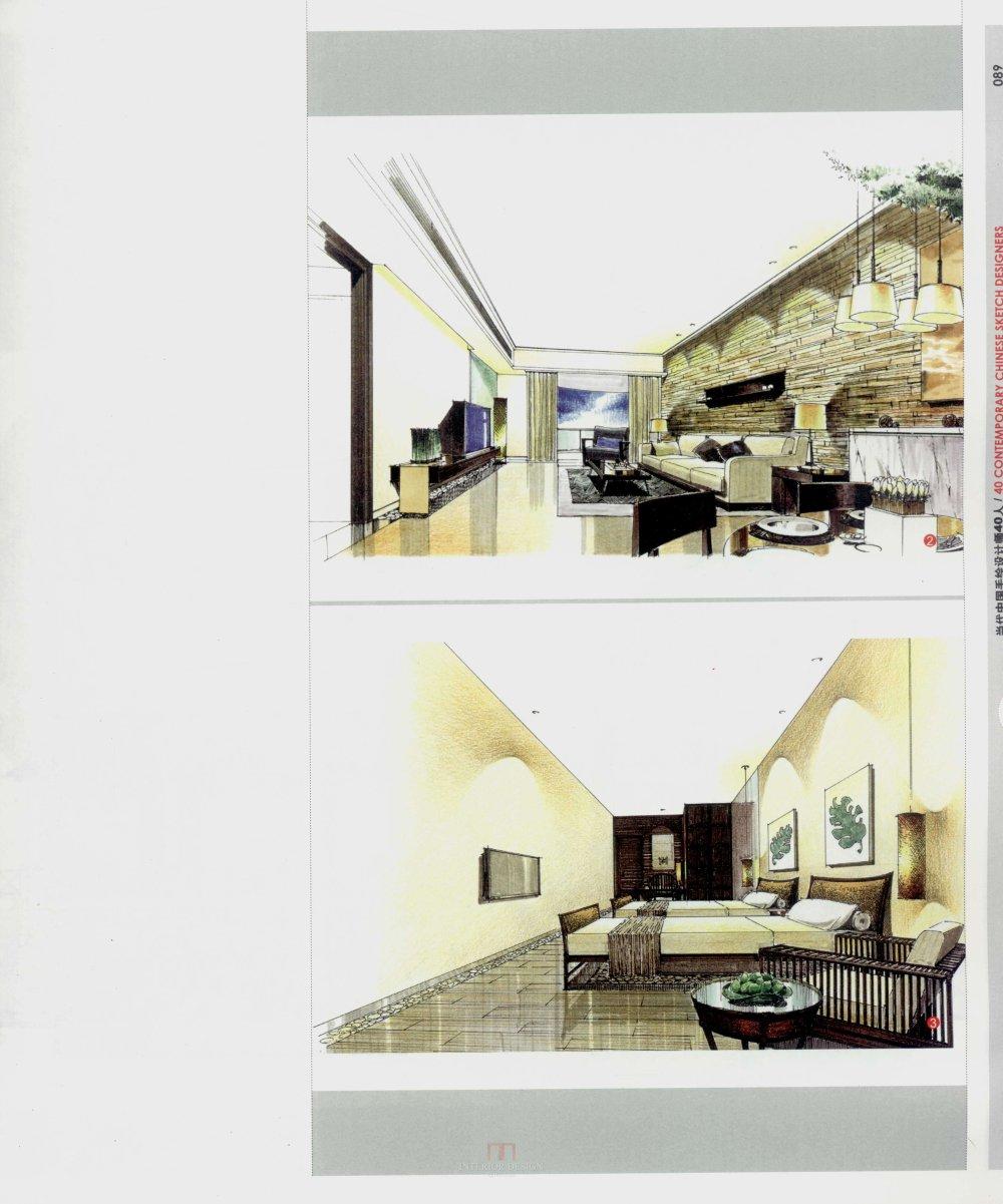 现代手绘设计师38人_13671144854 0088.jpg
