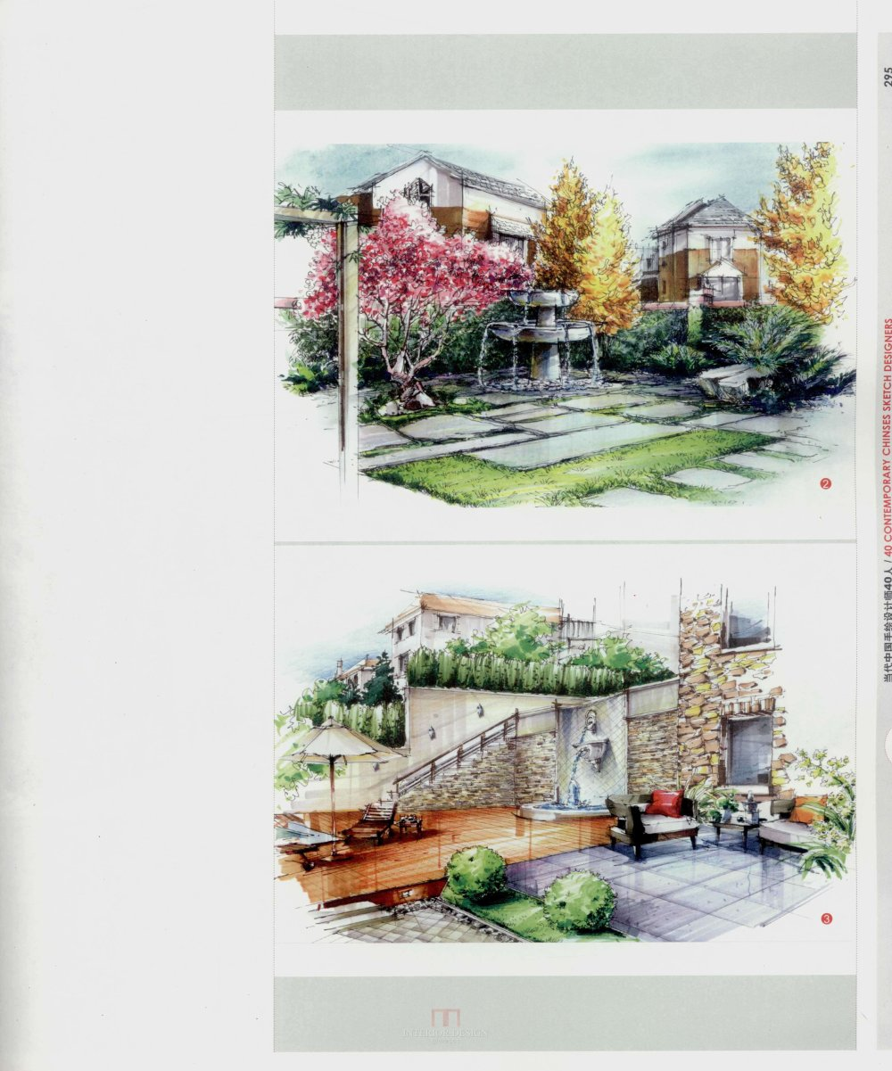 现代手绘设计师38人_13671144854 0288.jpg