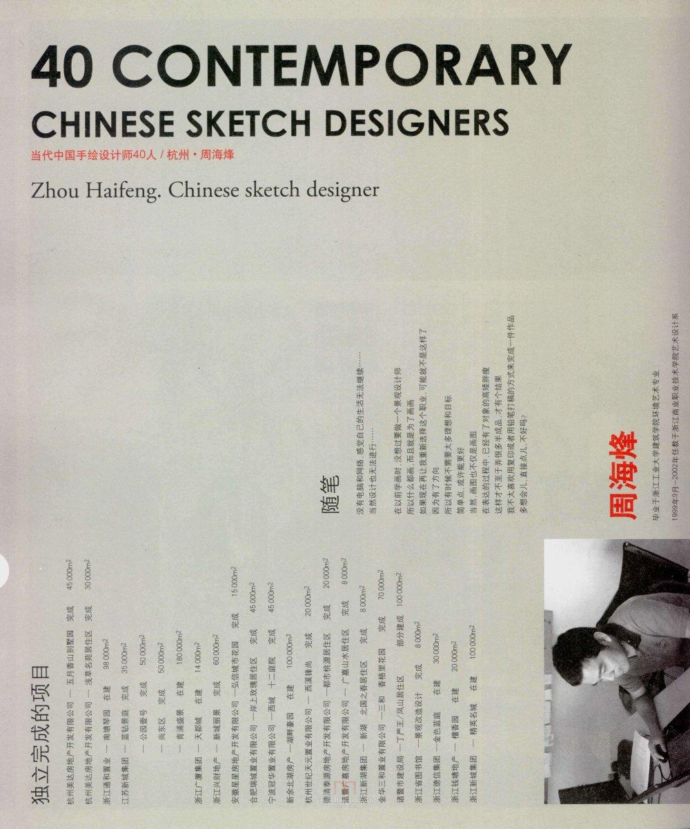 现代手绘设计师38人_13671144854 0331.jpg