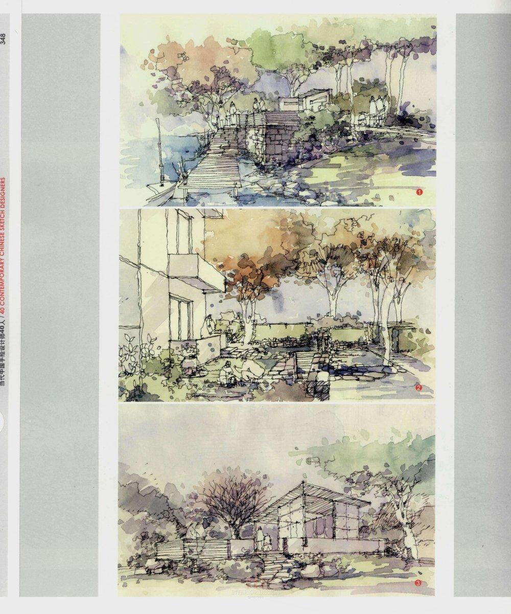 现代手绘设计师38人_13671144854 0341.jpg