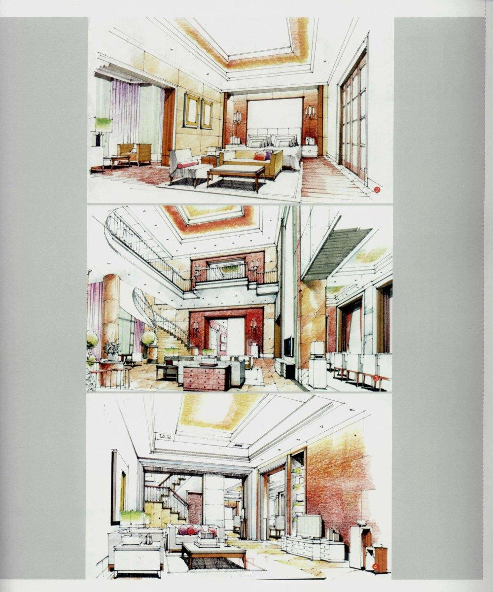 现代手绘设计师38人_13671144854 0352.jpg