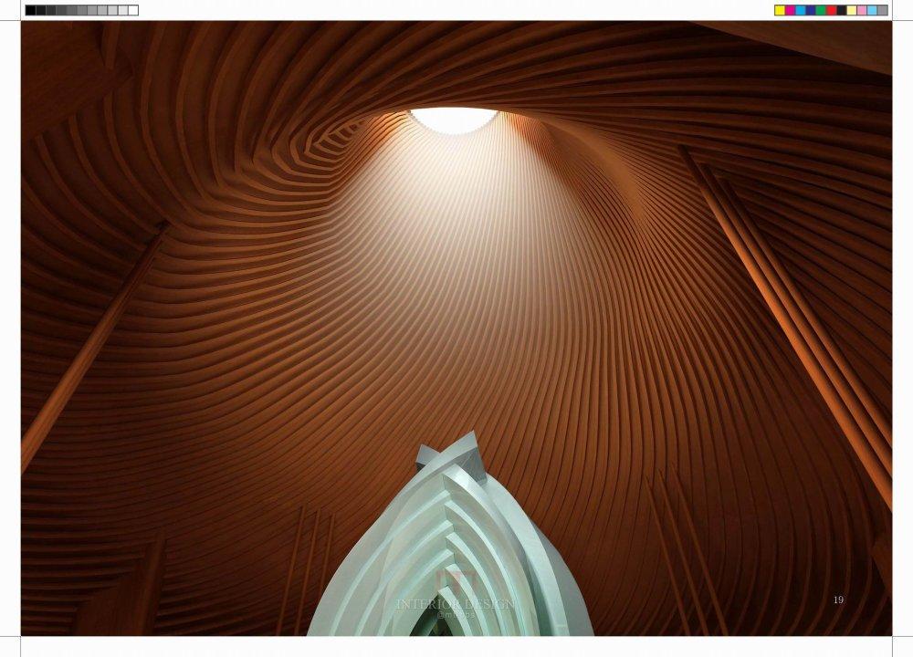 米丘工作室--上海中心大厦阻尼器及空间方案_阻尼器空间方案_页面_19.jpg
