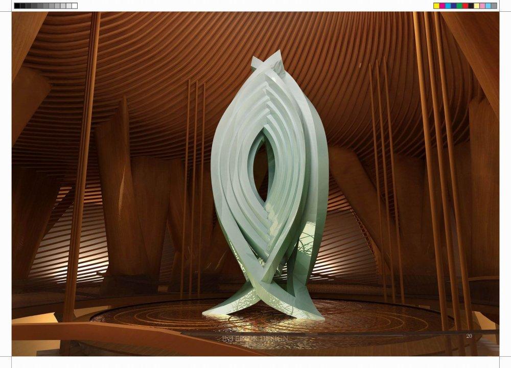 米丘工作室--上海中心大厦阻尼器及空间方案_阻尼器空间方案_页面_20.jpg
