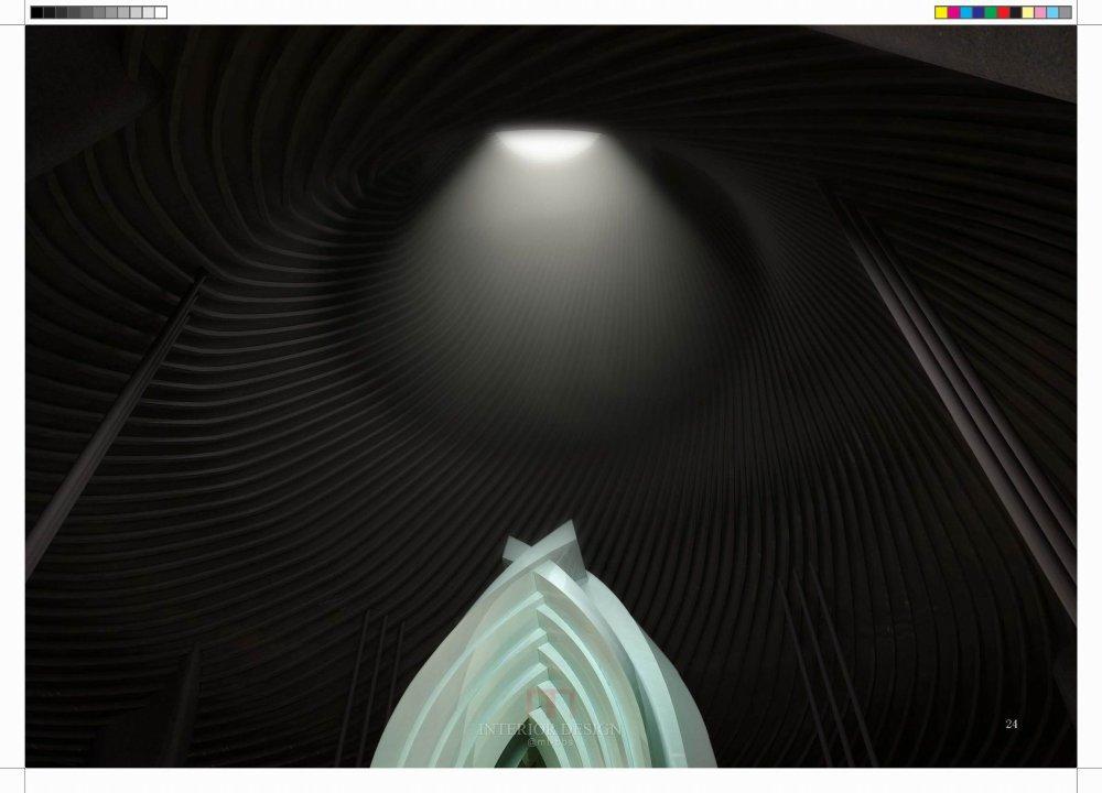 米丘工作室--上海中心大厦阻尼器及空间方案_阻尼器空间方案_页面_24.jpg