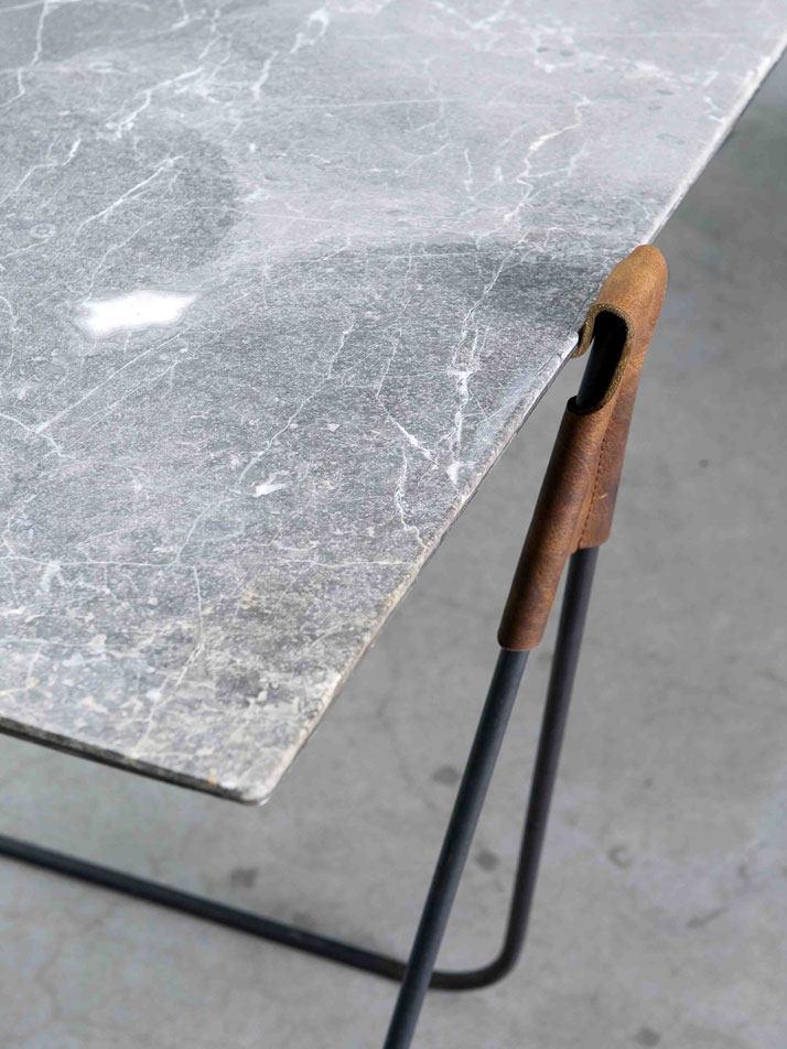 A Marbleous Trend:大理石在设计中的应用_20150201_085254_007.jpg