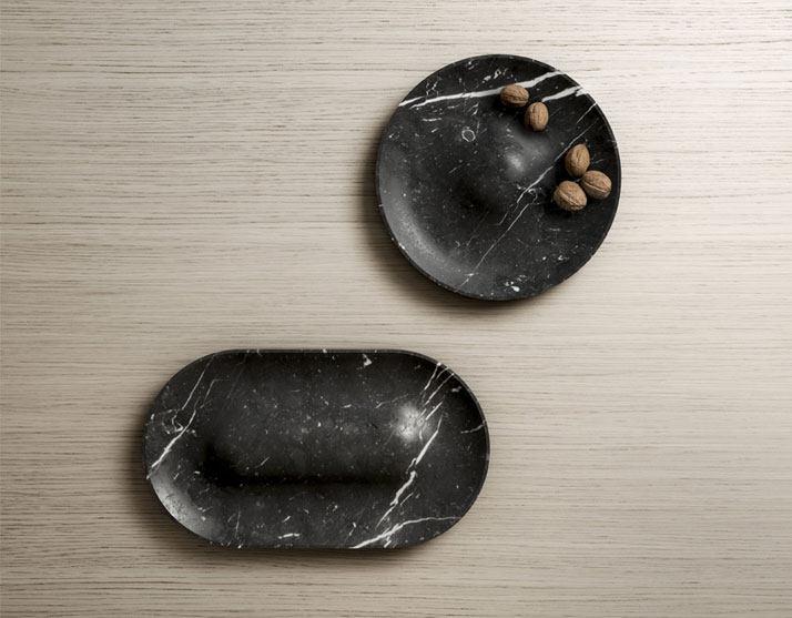 A Marbleous Trend:大理石在设计中的应用_20150201_085254_006.jpg