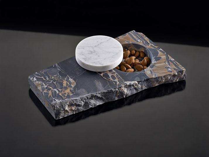 A Marbleous Trend:大理石在设计中的应用_20150201_085254_010.jpg