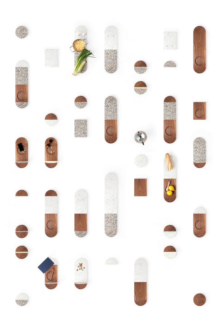 A Marbleous Trend:大理石在设计中的应用_20150201_085254_016.jpg