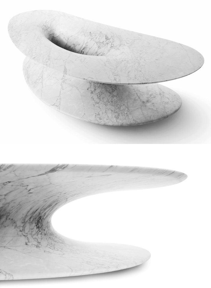 A Marbleous Trend:大理石在设计中的应用_20150201_085254_026.jpg