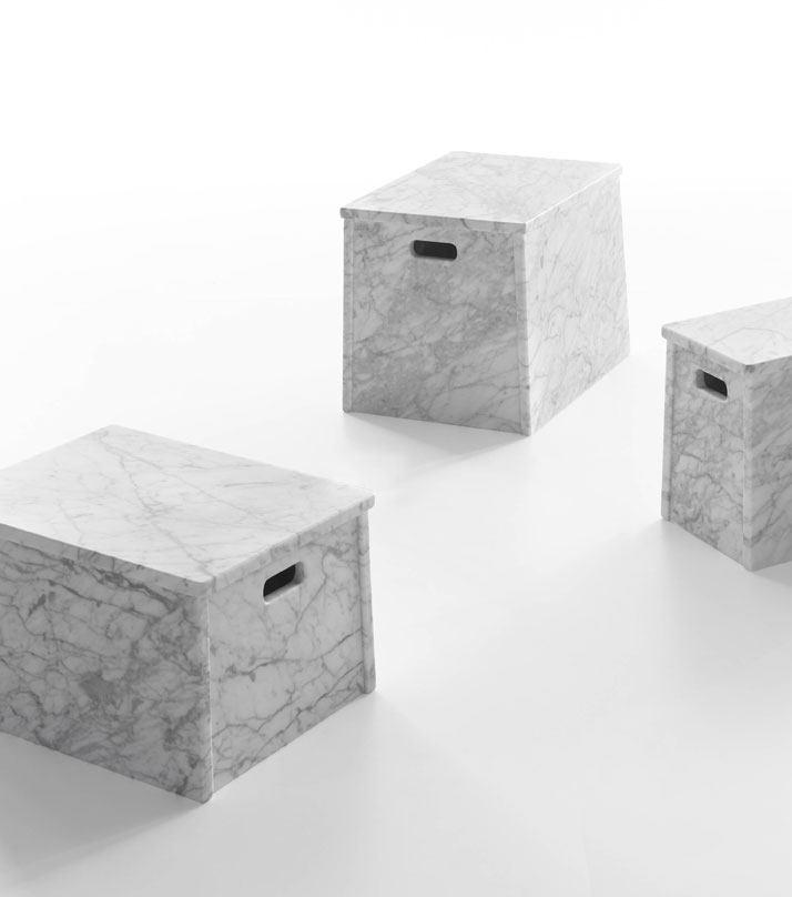 A Marbleous Trend:大理石在设计中的应用_20150201_085254_037.jpg