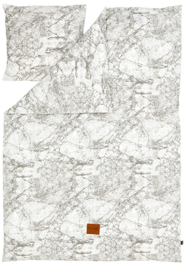 A Marbleous Trend:大理石在设计中的应用_20150201_085254_045.jpg