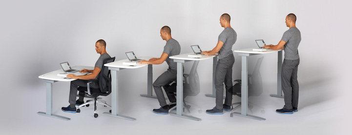智能桌子提醒你每个阶段的姿势_1 (1).jpg