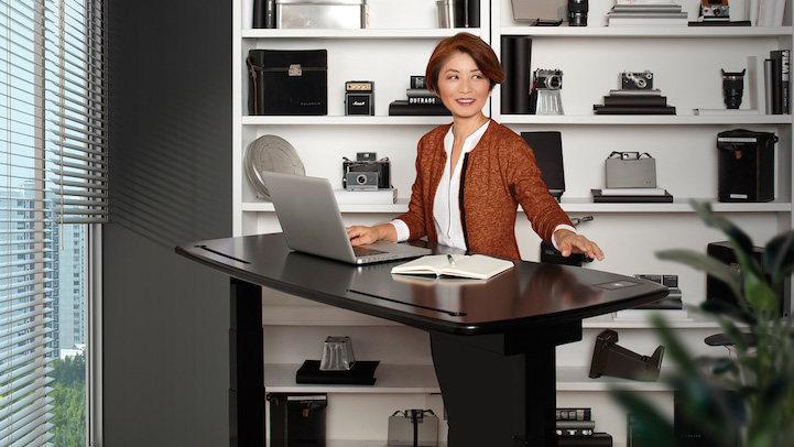 智能桌子提醒你每个阶段的姿势_1 (5).jpg