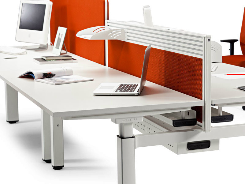 智能桌子提醒你每个阶段的姿势_11 (2).jpg
