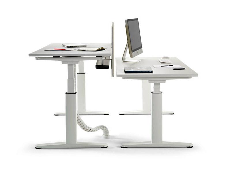 智能桌子提醒你每个阶段的姿势_11 (12).jpg