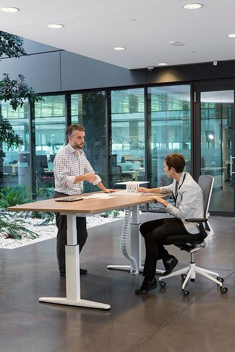 智能桌子提醒你每个阶段的姿势_11 (16).jpg