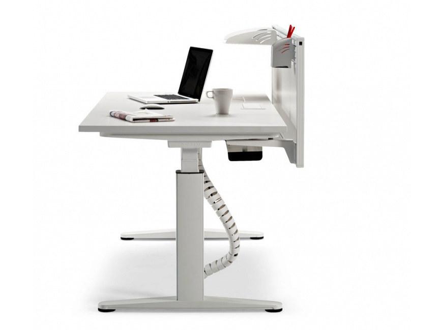 智能桌子提醒你每个阶段的姿势_11 (18).jpg