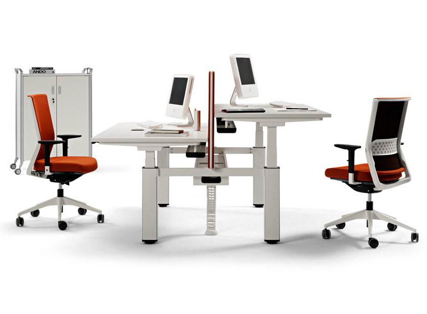 智能桌子提醒你每个阶段的姿势_11 (23).jpg