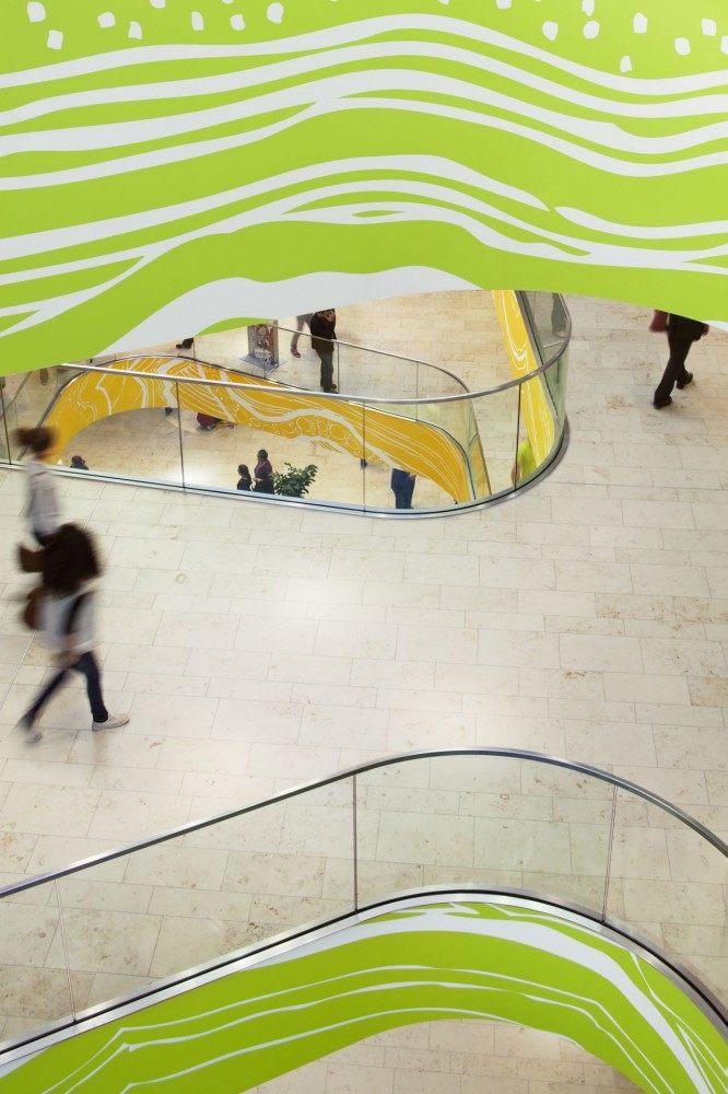 5152717bb3fc4b5fe5000044_kulturbau-and-mall-benthem-crouwel-architects_176_jk011.jpg