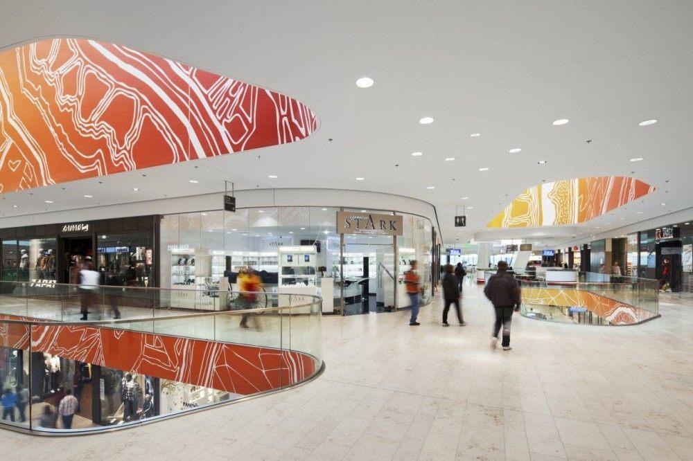 51527158b3fc4bd06600003f_kulturbau-and-mall-benthem-crouwel-architects_129_jk011.jpg