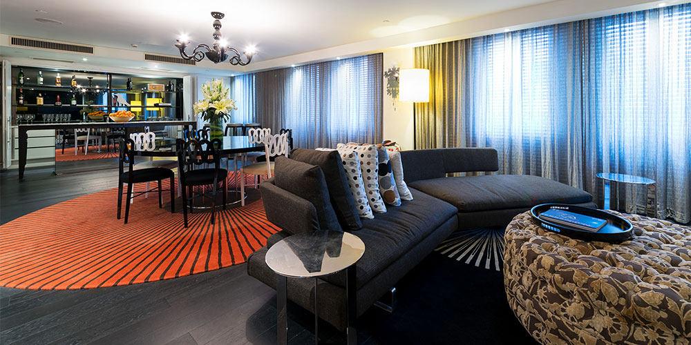 上海凯世精品酒店Cachet Boutique Shanghai_0a58b488278f110afdf49a7a59645da1.jpg