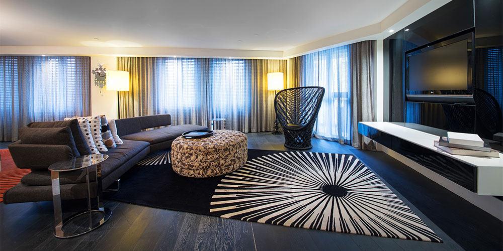 上海凯世精品酒店Cachet Boutique Shanghai_0d5a3950789870debd8f232454005505.jpg