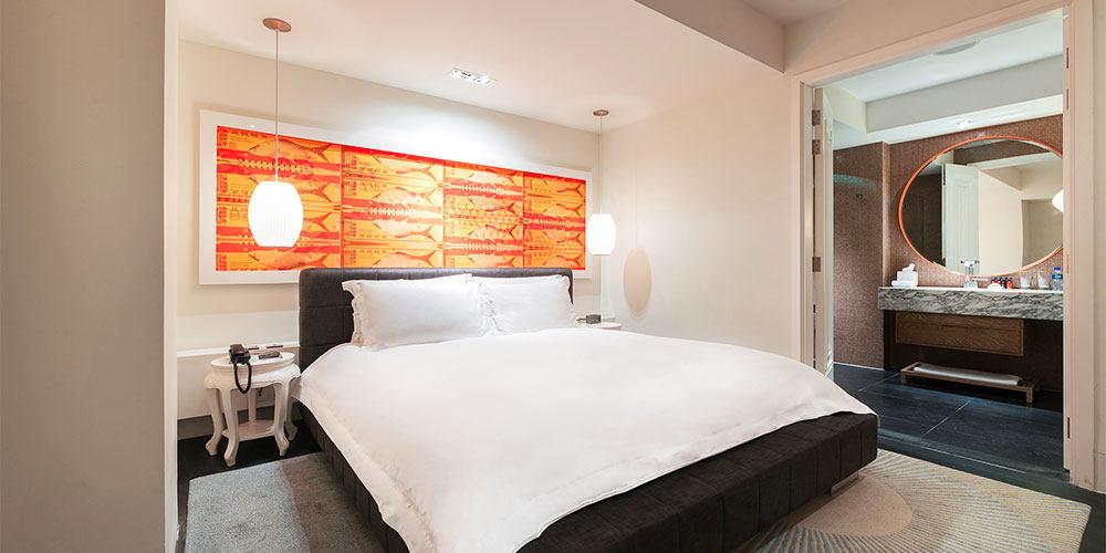 上海凯世精品酒店Cachet Boutique Shanghai_2e43787be0af9340c2716319721a85e8.jpg