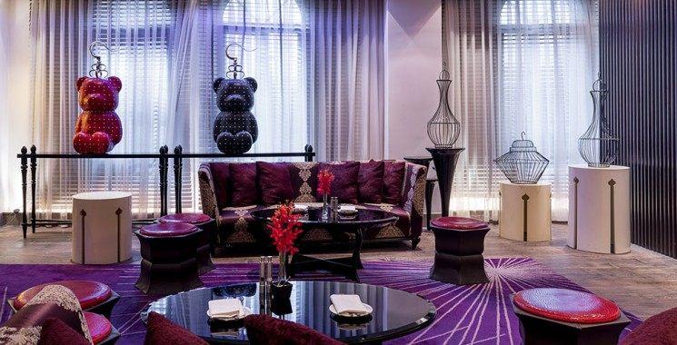上海凯世精品酒店Cachet Boutique Shanghai_03cfb06fb5986d13059d3d5f5c4fe58c@!normal.jpg