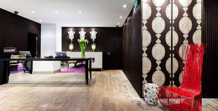 上海凯世精品酒店Cachet Boutique Shanghai_6a0dfb74355efea9091b06d5f447375d@!normal.jpg