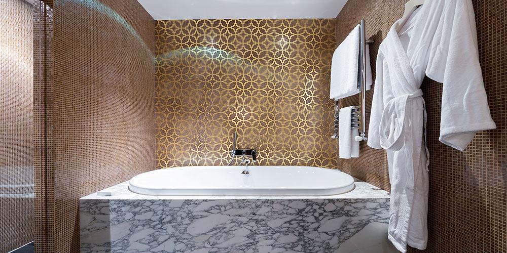 上海凯世精品酒店Cachet Boutique Shanghai_9f638764b855d7bd2750796deb79d8c5.jpg