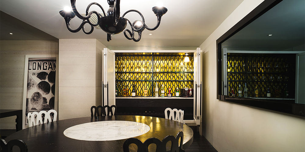 上海凯世精品酒店Cachet Boutique Shanghai_633a17a68fbbdb26c51245ec2a2b0820.jpg