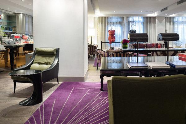 上海凯世精品酒店Cachet Boutique Shanghai_1419839311058.jpg
