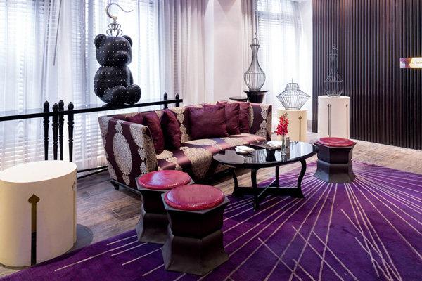 上海凯世精品酒店Cachet Boutique Shanghai_1419839311167.jpg
