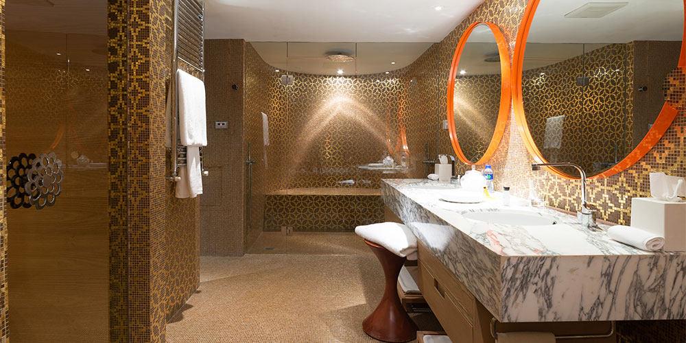 上海凯世精品酒店Cachet Boutique Shanghai_b5f5840605c0c990d6c807ca3d9f99a9.jpg