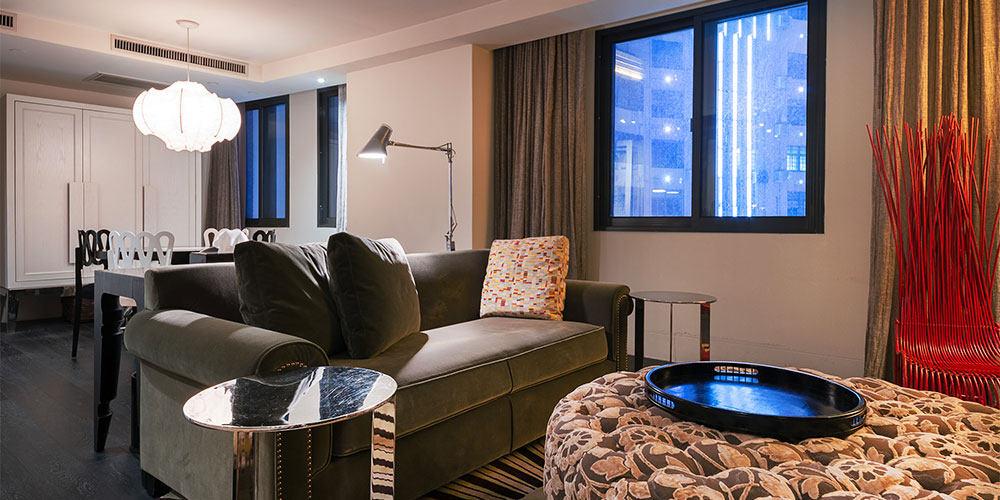 上海凯世精品酒店Cachet Boutique Shanghai_b99730d99fb7fa3aff333abc87cd828f.jpg