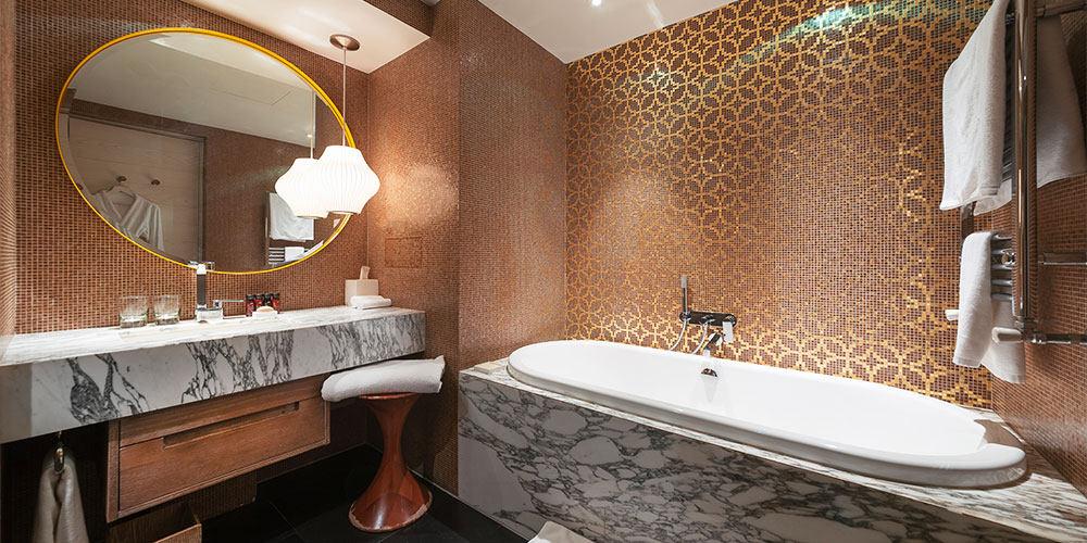 上海凯世精品酒店Cachet Boutique Shanghai_d01c3f9912faf334a39586428ad17e02.jpg