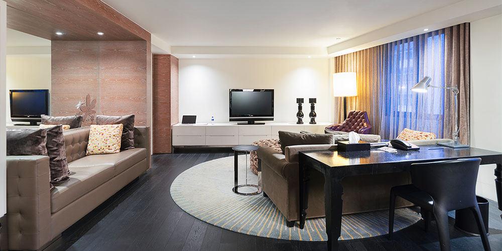 上海凯世精品酒店Cachet Boutique Shanghai_dbf449cfe0538fed7bbff9771c46d379.jpg