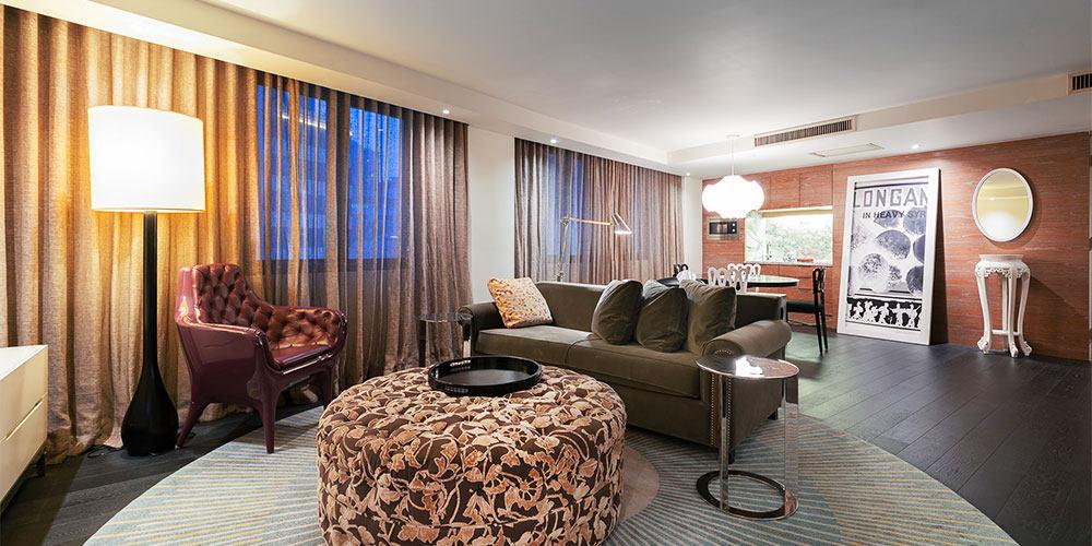 上海凯世精品酒店Cachet Boutique Shanghai_ef3593c1e7a3236f6aa027d8f21ef0b4.jpg