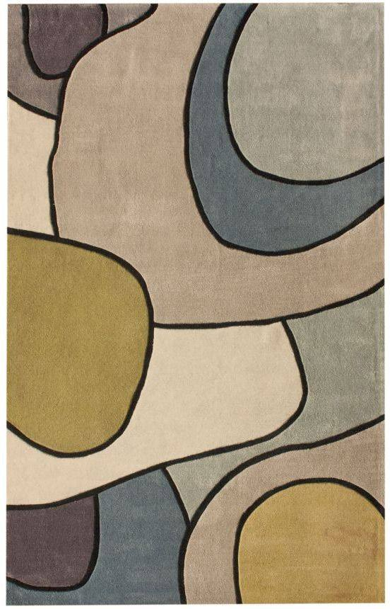 平时收集的地毯 很绚烂哦_0e02db15041dfbed5c1f890219129dbe.jpg