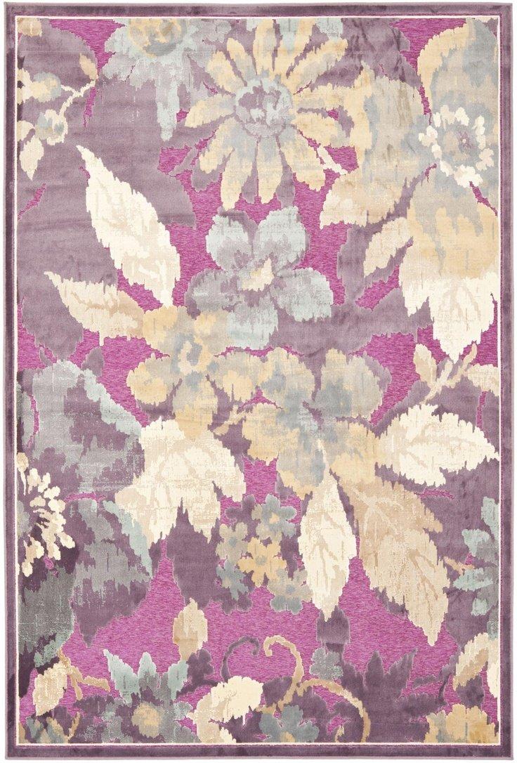 平时收集的地毯 很绚烂哦_2a49d713aa6293480d816ddba90759ee.jpg