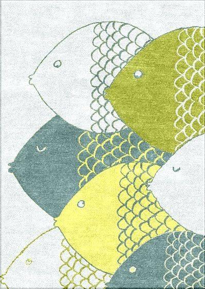 平时收集的地毯 很绚烂哦_3a4c70e399014748f1783dd1695d16ff.jpg