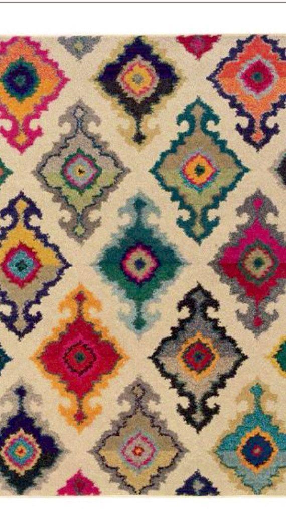 平时收集的地毯 很绚烂哦_3d2924ac80beca535b2bb84620213396.jpg