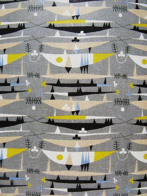 平时收集的地毯 很绚烂哦_4c93df3f5deec470112dedd99d639fae.jpg