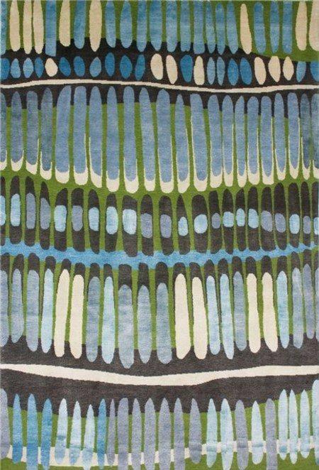 平时收集的地毯 很绚烂哦_6ddf28d3fdf4f1e6868af974c4fc9e98.jpg