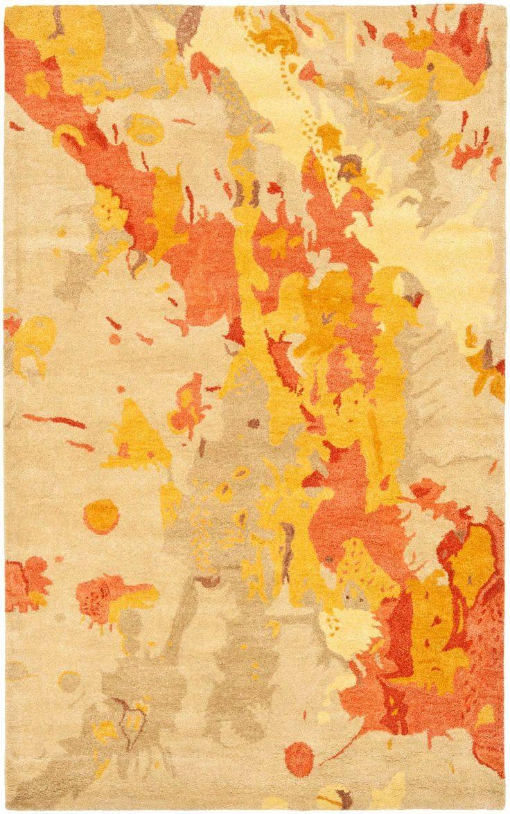 平时收集的地毯 很绚烂哦_6fcbfd20b104eb33c67b63fe07940de4.jpg