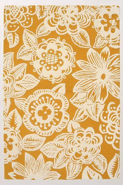 平时收集的地毯 很绚烂哦_21a6f663391d4a181c5b7395d7985e0e.jpg